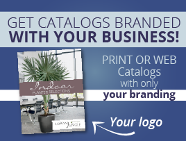Catalogs Branded to Your Business