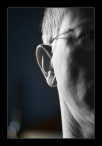 ears to you by scott robinson 210x300 Are You Listening?