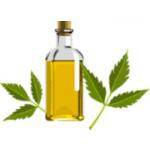naturalrepellants 02 Natural Pest Repellants
