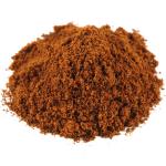 naturalrepellants 06 Natural Pest Repellants