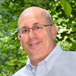 Chris Raimondi, CLP