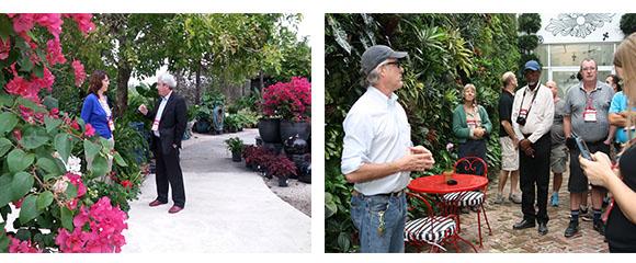 GardenCenterTourMontage