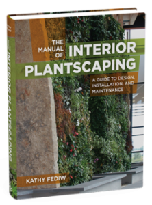interior_plantscaping_cover-259x350