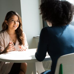 interview screening questions