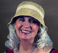 Marlie Graves