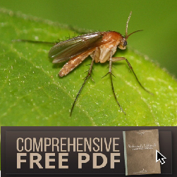 Professional's Field Guide: Plant Pest Control