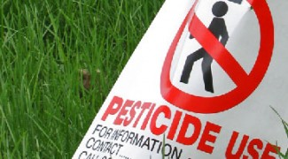 How to Navigate the Treacherous Waters of Pesticide Compliance Featured Image