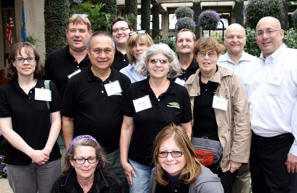 Raimondi Horticultural Group