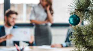 3 Simple Steps To Make Holiday Installs Less Stressful Featured Image