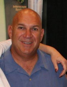 Steve Reiss