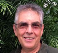 Clem Cirelli, Jr