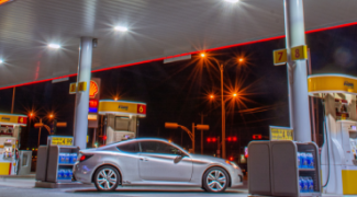 6 Tips for Efficient Fuel Consumption and Route Planning Featured Image