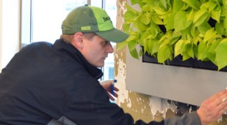 7 Things Your Plant Tech is Thinking but Won't Tell You Featured Image