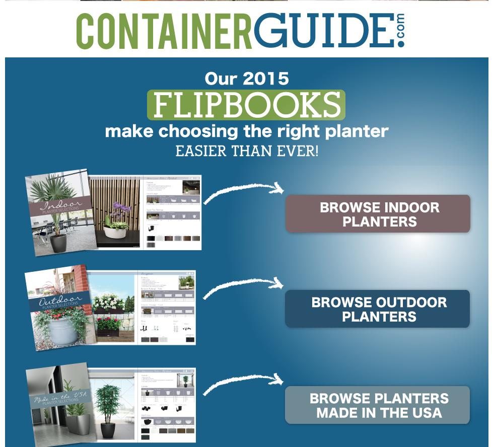 ContainerGuide.com