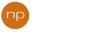 NewPro Blog