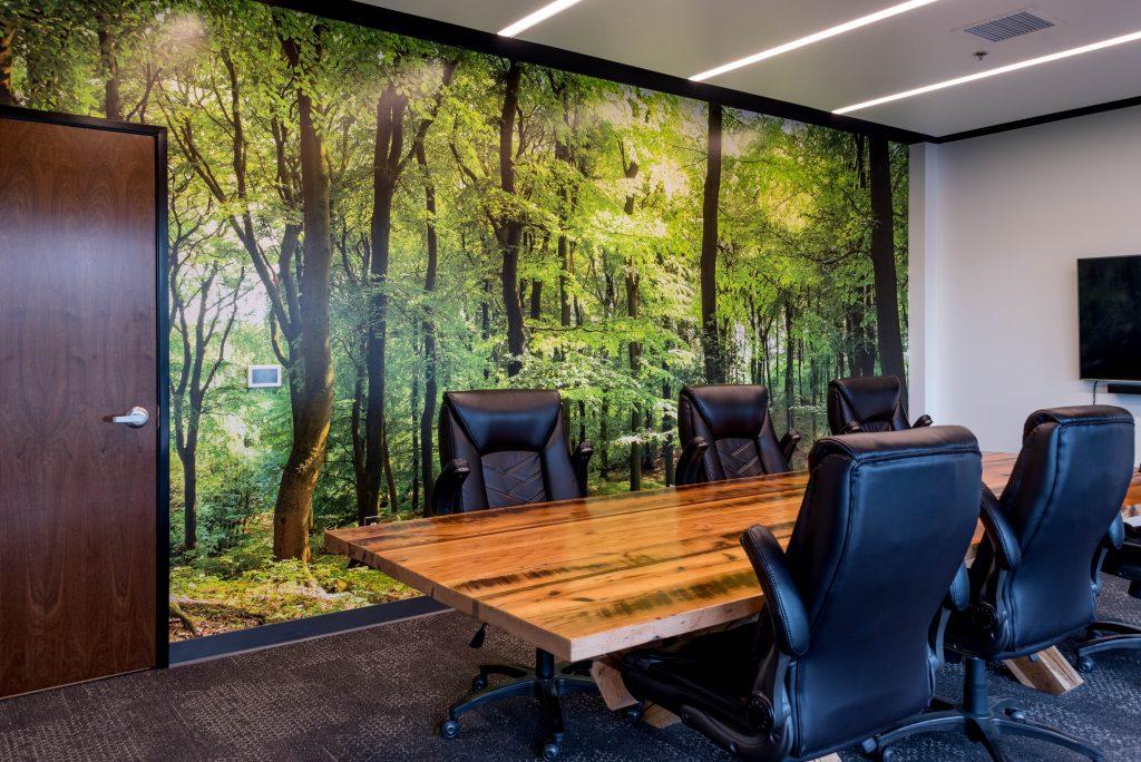 place business culture