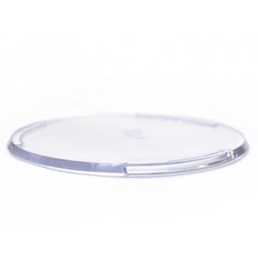 Acrylic Surface Savers