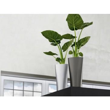 Lechuza Maxi-Delta Planter