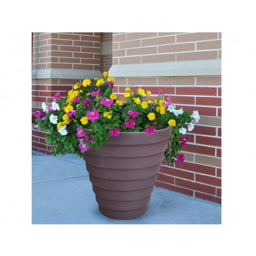 CurbSide Gradino Planter