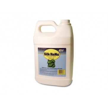 Silk Renu Artificial Plant Cleaner