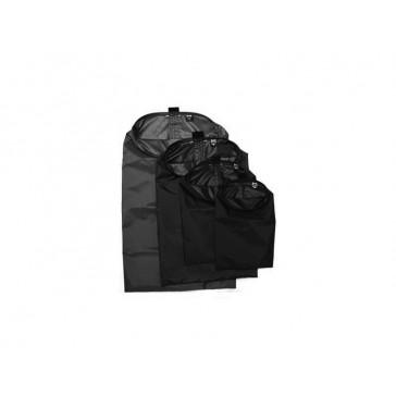 Nylon Leaf & Trash Bag