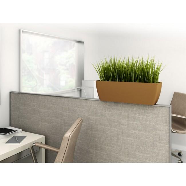 office planter boxes. Zoom Office Planter Boxes