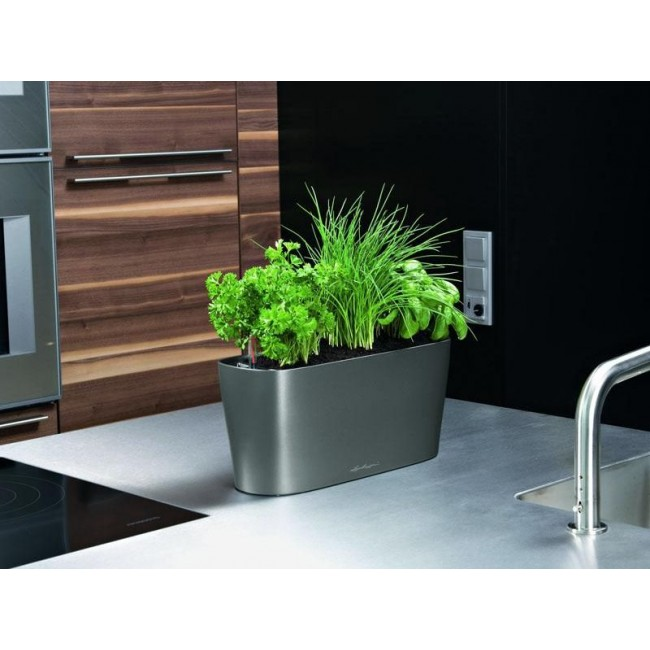 lechuza windowsill planters newpro containers lechuza windowsill planters newpro containers 676