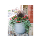 CurbSide Bell Tower Planter