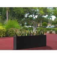 Camoux Fiberglass Planter Box