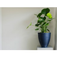 Delano Tall Planter