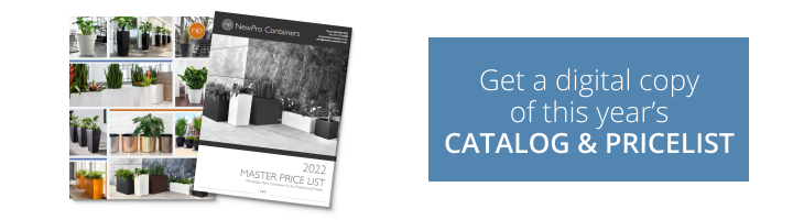Get a digital copy of this year's catalog & price list.